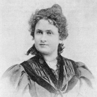 doctor maria montessori - Maria Montessori Lebenslauf